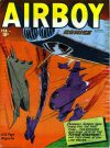 Cover For Airboy Comics v9 1