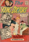 Cover For The Young Doctors 4