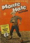 Cover For Monte Hale Western 52