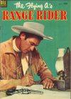 Cover For Range Rider 2