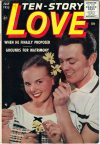 Cover For Ten Story Love v35 5 (203)