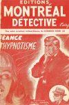 Cover For Domino Noir v2 4 Séance d'hypnotisme