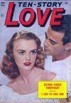 Cover For Ten Story Love v35 3 (201)