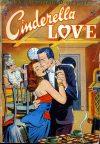 Cover For Cinderella Love 26