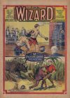 Cover For The Wizard 42