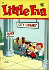 Cover For Little Eva 7