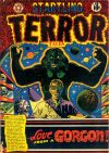 Cover For Startling Terror Tales v1 13