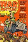 Cover For War Battles 2