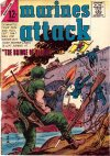 Cover For Marines Attack 3