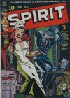 Cover For The Spirit 20