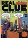 Cover For Real Clue Crime Stories v4 12