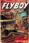 Cover For Flyboy 2