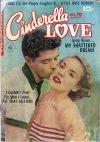 Cover For Cinderella Love 10