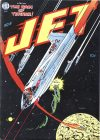 Cover For Jet Powers 4
