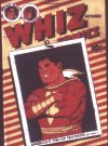 Cover For Whiz Comics 48 (fiche)