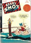 Cover For Big Shot 59