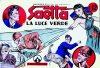 Cover For Serie Grande N 93