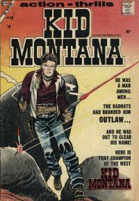 Large Thumbnail For Kid Montana #10