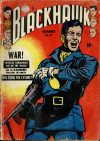 Cover For Blackhawk 47