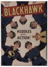 Cover For Blackhawk 16 (fiche)