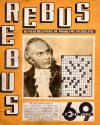 Cover For Rebus 69