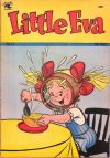 Cover For Little Eva 13