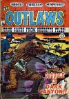 Cover For The Outlaws 14