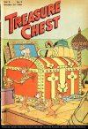 Cover For Treasure Chest v2 5