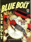 Cover For Blue Bolt v1 8