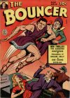 Cover For The Bouncer 13