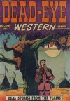 Cover For Dead Eye Western v2 5