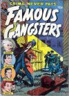 Cover For Famous Gangsters 1