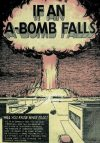 Cover For If An A-Bomb Falls