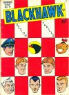 Cover For Blackhawk 11