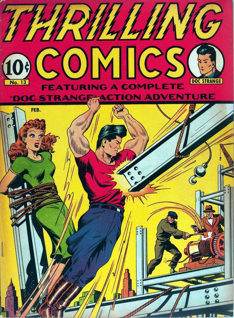 Comic Book Cover For Thrilling Comics v5 1 (13)