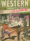 Cover For Western Fighters v1 1