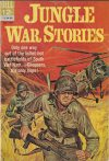 Cover For Jungle War Stories 4
