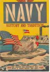 Cover For Navy History and Tradition 1817 1865