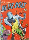 Cover For Blue Bolt v1 11