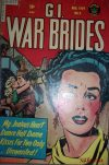 Cover For G.I. War Brides 3 (digital camera)