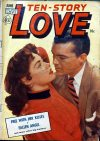 Cover For Ten Story Love v32 3 (189)