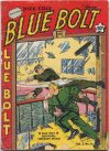 Cover For Blue Bolt v2 9