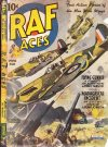 Cover For RAF Aces v3 2