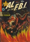 Cover For Little Al of the F.B.I. 11