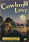 Cover For Cowboy Love 29