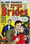 Cover For Young Brides 28