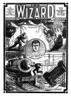 Cover For The Wizard 43