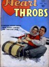 Cover For Heart Throbs 5