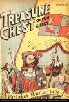 Cover For Treasure Chest v3 3