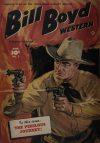 Cover For Bill Boyd Western 2